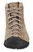 Scarpa Mojito Basic Mid GTX - Chaussures - beige